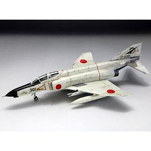 1/72 航空自衛隊 F-4EJ 戦闘機 プラモデル