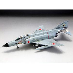 1/72 航空自衛隊 F-4EJ改 戦闘機 プラモデル