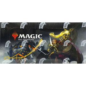 マジック:ザ・ギャザリング ダブルマスターズ ブースターパック 英語版 24パック入りBOX