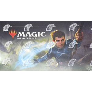 マジック:ザ・ギャザリング ゼンディカーの夜明け ドラフト・ブースター 英語版 36パック入りBOX