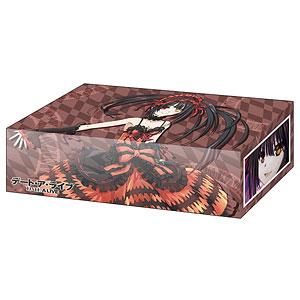 ブシロードストレイジボックスコレクション Vol.426 デート・ア・ライブ『時崎狂三』