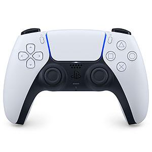 PS5用 DualSense ワイヤレスコントローラー