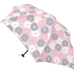 KG00205 すみっコぐらし 折りたたみ傘