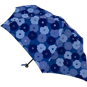 KG00206 すみっコぐらし 折りたたみ傘