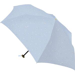 KG00207 すみっコぐらし 折りたたみ傘