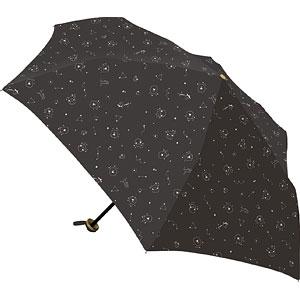 KG00208 すみっコぐらし 折りたたみ傘