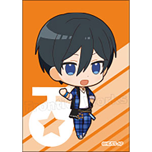 TVアニメ『あんさんぶるスターズ!』ミニ額縁スタンド 氷鷹北斗