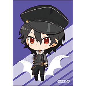 TVアニメ『あんさんぶるスターズ!』ミニ額縁スタンド 朔間零