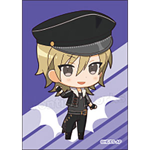 TVアニメ『あんさんぶるスターズ!』ミニ額縁スタンド 羽風薫