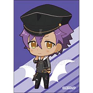 TVアニメ『あんさんぶるスターズ!』ミニ額縁スタンド 乙狩アドニス