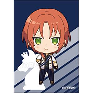 TVアニメ『あんさんぶるスターズ!』ミニ額縁スタンド 月永レオ