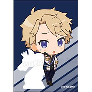 TVアニメ『あんさんぶるスターズ!』ミニ額縁スタンド 鳴上嵐