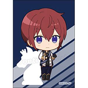 TVアニメ『あんさんぶるスターズ!』ミニ額縁スタンド 朱桜司