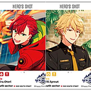 エリオスライジングヒーローズ EMOCA 10個入りBOX