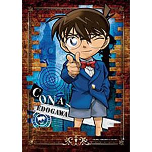 ジグソーパズル 名探偵コナン 探偵 江戸川コナン 108ピース (03-065)