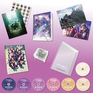 CD ファイアーエムブレム 風花雪月 オリジナル・サウンドトラック 初回限定盤