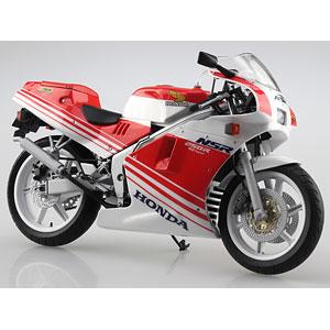 1/12 バイク No.59 ホンダ '88 NSR250R プラモデル
