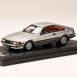 1/43 トヨタ セリカ XX (A60) 2.8GT-リミテッド 1983 ファイタートーニング
