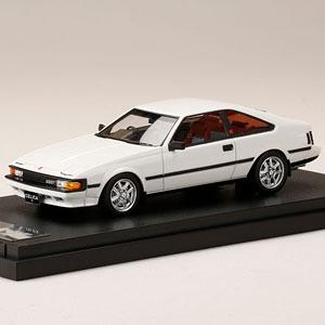 1/43 トヨタ セリカ XX (A60) 2.8GT-リミテッド 1983 スーパーホワイト