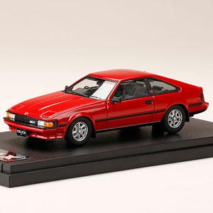 1/43 トヨタ セリカ XX (A60) 2.8GT-リミテッド 1983 スーパーレッド