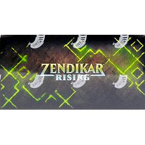 マジック:ザ・ギャザリング ゼンディカーの夜明け セット・ブースター 英語版 30パック入りBOX