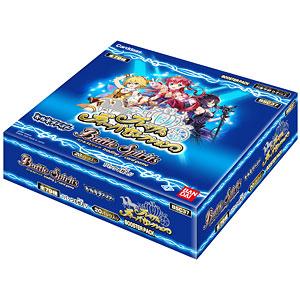 バトルスピリッツ オールキラーブースター プレミアムディーバセレクション ブースターパック 20パック入りBOX