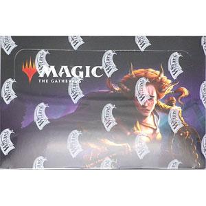 マジック:ザ・ギャザリング 統率者レジェンズ ドラフト・ブースター 日本語版 24パック入りBOX