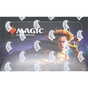 マジック:ザ・ギャザリング 統率者レジェンズ ドラフト・ブースター 英語版 24パック入りBOX
