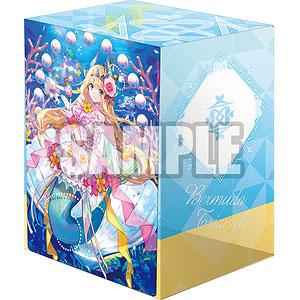 ブシロードデッキホルダーコレクションV2 Vol.1200 カードファイト!! ヴァンガード『学園の綺羅星 オリヴィア』