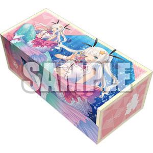 ブシロードストレイジボックスコレクション Vol.434 カードファイト!! ヴァンガード『みんなが大好き ルピナ』