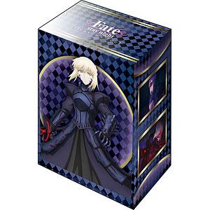 ブシロードデッキホルダーコレクションV2 Vol.1208 劇場版「Fate/stay night [Heaven's Feel]」『セイバーオルタ』Part.2