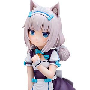 ネコぱら バニラ~Pretty kitty Style~ 1/7 完成品フィギュア