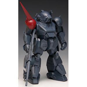 【限定販売】装甲騎兵ボトムズ ブラッドサッカー カラー成型版 1/24 未塗装組立キット