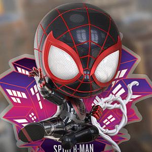 コスベイビー『Marvel's Spider-Man:Miles Morales』[サイズS]マイルス・モラレス/スパイダーマン