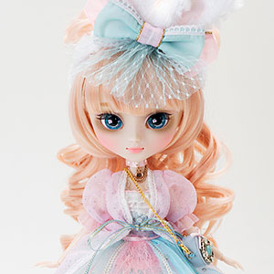 Pullip(プーリップ) Evangeline(エヴァンジェリン)