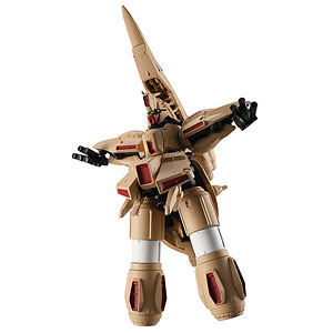 FW GUNDAM CONVERGE EX33 α・アジール (食玩)