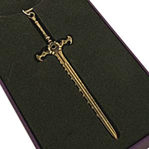ファイアーエムブレム Armory collection 天帝の剣