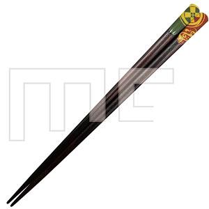 刀剣乱舞-ONLINE- 天削箸 御手杵