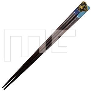 刀剣乱舞-ONLINE- 天削箸 にっかり青江