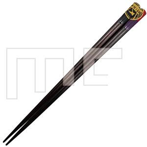 刀剣乱舞-ONLINE- 天削箸 太郎太刀