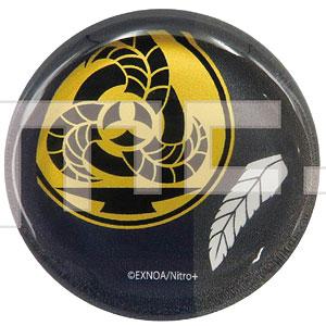 刀剣乱舞-ONLINE- ガラス箸置き 日本号