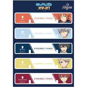 TVアニメ『あんさんぶるスターズ!』 Knights 卓上アクリル万年カレンダー 着せ替えパーツ