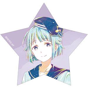 TVアニメ『あんさんぶるスターズ!』 紫之創 Ani-Art ステッカー vol.2