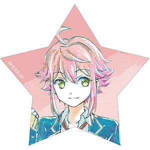 TVアニメ『あんさんぶるスターズ!』 姫宮桃李 Ani-Art ステッカー