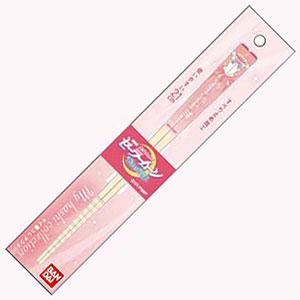 マイ箸コレクション 劇場版「美少女戦士セーラームーンEternal」 04 スーパーセーラーマーズ