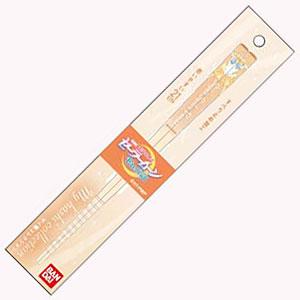 マイ箸コレクション 劇場版「美少女戦士セーラームーンEternal」 06 スーパーセーラーヴィーナス