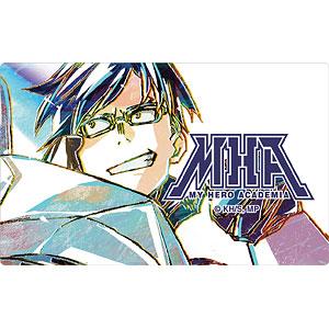 僕のヒーローアカデミア 飯田天哉 Ani-Art カードステッカー vol.3