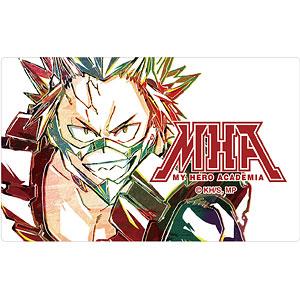 僕のヒーローアカデミア 切島鋭児郎 Ani-Art カードステッカー vol.3