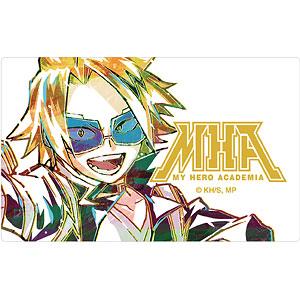 僕のヒーローアカデミア 上鳴電気 Ani-Art カードステッカー vol.3