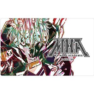 僕のヒーローアカデミア 死柄木弔 Ani-Art カードステッカー vol.3